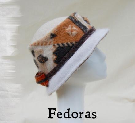 fedoras2